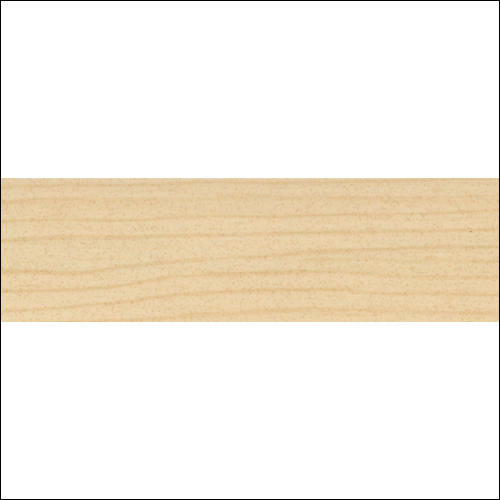 "Edgebanding PVC 8820 Natural Maple, 1-5/16"" X 3mm, 328 LF/Roll, Woodtape 8820-1503-1 :: Image 10"