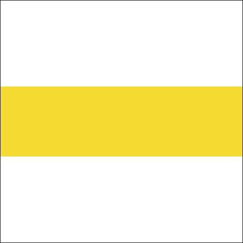 "PVC Edgebanding 9116 Primary Yellow,  15/16"" X .018"", Woodtape 9116-1518-1 :: Image 10"