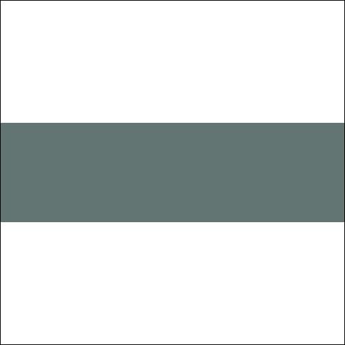 "PVC Edgebanding 9175 Moss Gray,  15/16"" X .018"", Woodtape 9175-1518-1 :: Image 10"