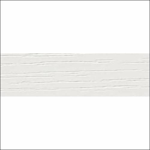 "Edgebanding PVC 9199E5 Bellissima White, 15/16"" X 1mm, 1500 LF/Roll, Woodtape 9199E5-B-1540-1 :: Image 10"