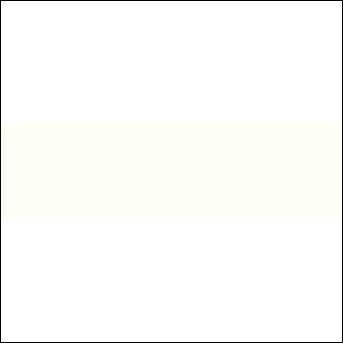 "PVC Edgebanding 9200 Snowfall,  15/16"" X .018"", Woodtape 9200-1518-1 :: Image 10"