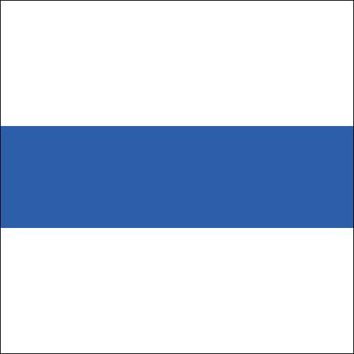 "PVC Edgebanding 9202 Royal Blue,  1-5/16"" X 3mm, Woodtape 9202-F-2103-1 :: Image 10"