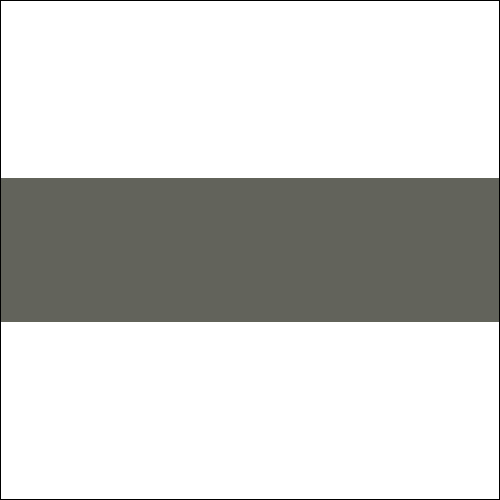 "PVC Edgebanding 9225 Moonlight,  15/16"" X .018"", Woodtape 9225-1518-1 :: Image 10"