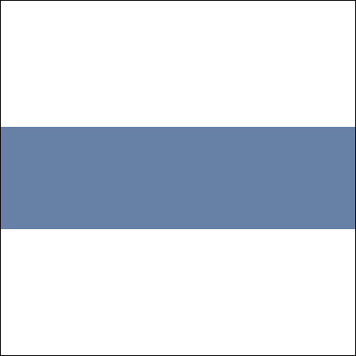 "PVC Edgebanding 9244 Brittany Blue,  1-5/16"" X 3mm, Woodtape 9244-2103-1 :: Image 10"
