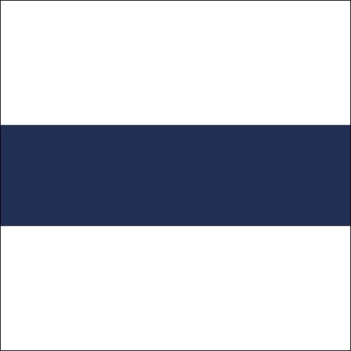 "PVC Edgebanding 9247 Navy Blue,  15/16"" X .018"", Woodtape 9247-1518-1 :: Image 10"