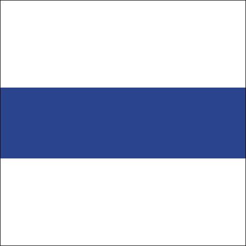 "Edgebanding PVC 9277 Lapis Blue, 15/16"" X .018"", 600 LF/Roll, Woodtape 9277-1518-1 :: Image 10"