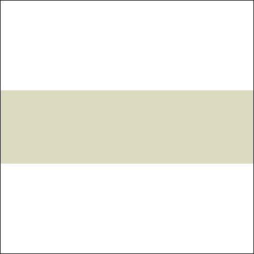 "PVC Edgebanding 9297 Veil Of Mist,  15/16"" X .018"", Woodtape 9297-1518-1 :: Image 10"