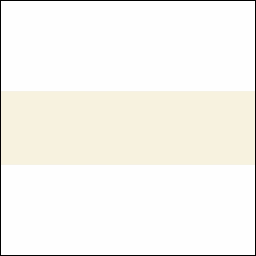 "Edgebanding PVC 9340 White Sand, 15/16"" X .018"", 600 LF/Roll, Woodtape 9340-1518-1 :: Image 10"
