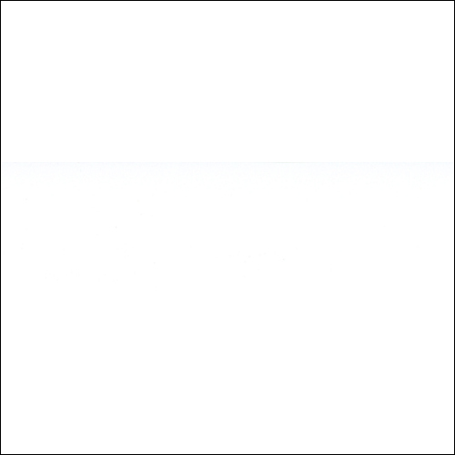 """Edgebanding PVC 9345 Designer White, 15/16"""" X .018"""", 600 LF/Roll, Woodtape 9345-1518-1 :: Image 10"""