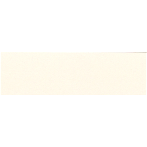 "Edgebanding PVC 9366 Antique White, 1-5/16"" X 3mm, 328 LF/Roll, Woodtape 9366-1503-1 :: Image 10"