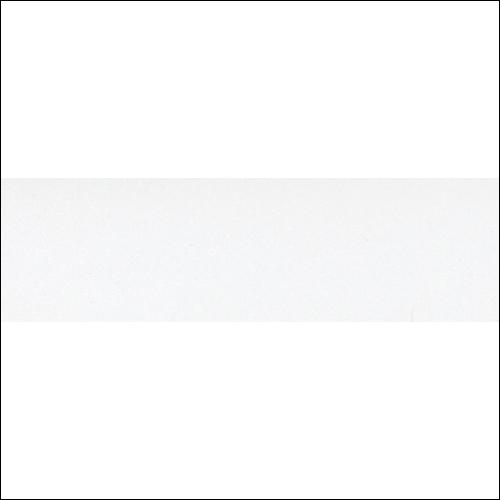 "Edgebanding PVC 9382 White, 15/16"" X .018"", 600 LF/Roll, Woodtape 9382-1518-1 :: Image 10"