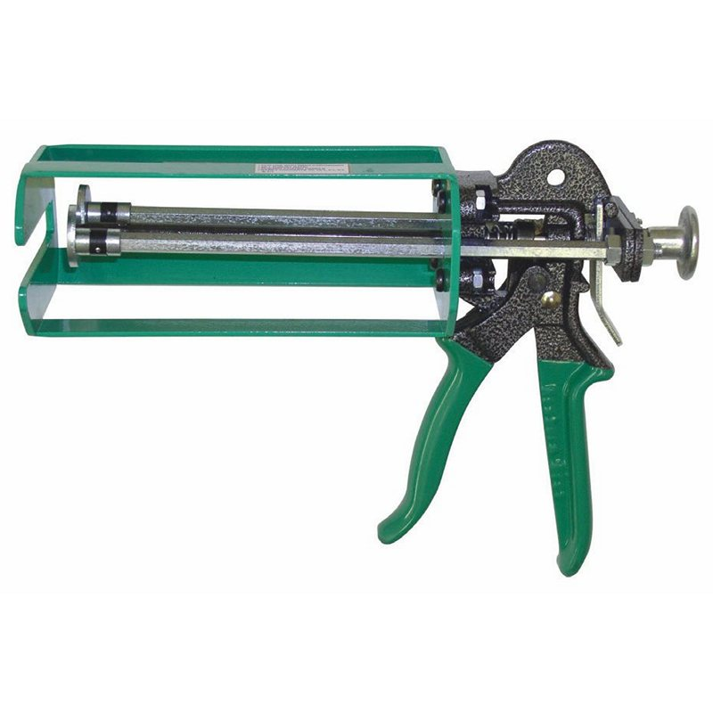 Karran AG, Seam Adhesive Gun :: Image 10
