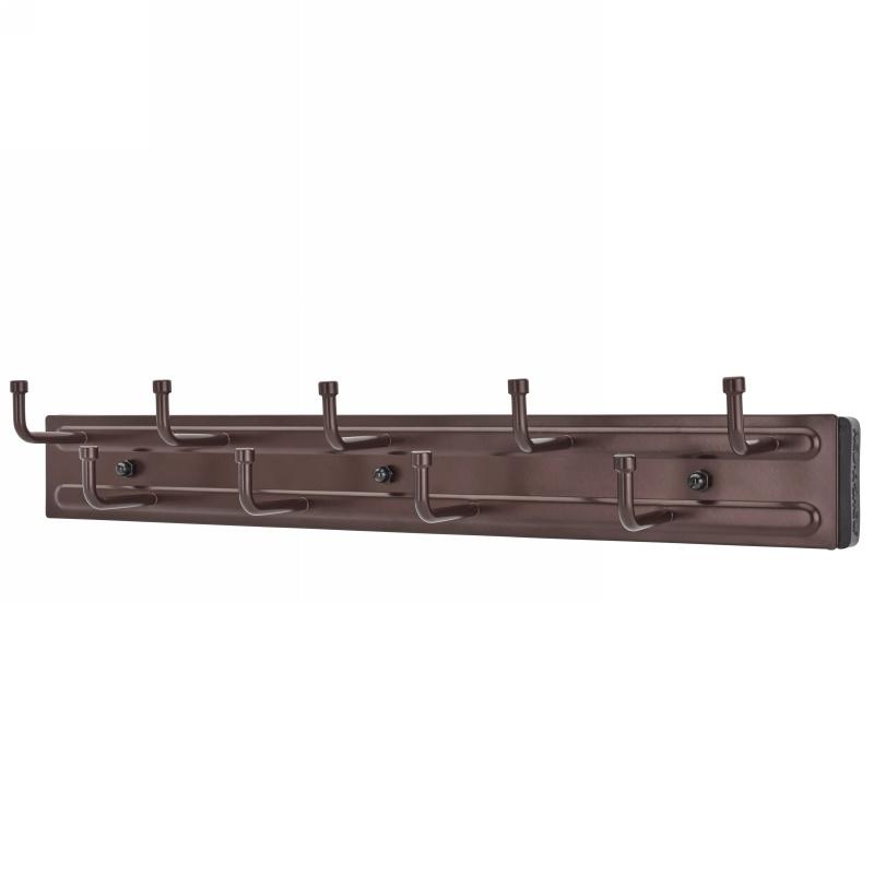 Rev-A-Shelf BRC-14ORB - 14in Pullout Belt Rack :: Image 10
