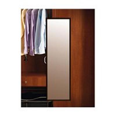 Rev-A-Shelf CM-1448-ORB-1 - Pullout Closet Mirror, Oil Rubbed Bronze :: Image 10