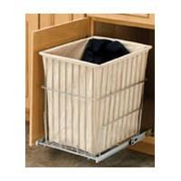 Rev-A-Shelf HRV-1520-LINER - Replacement Hamper Bag :: Image 10
