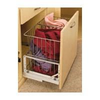 Rev-A-Shelf 5CHB-Liner - Cloth Hamper Bag for CH-241419-DM-2 :: Image 10
