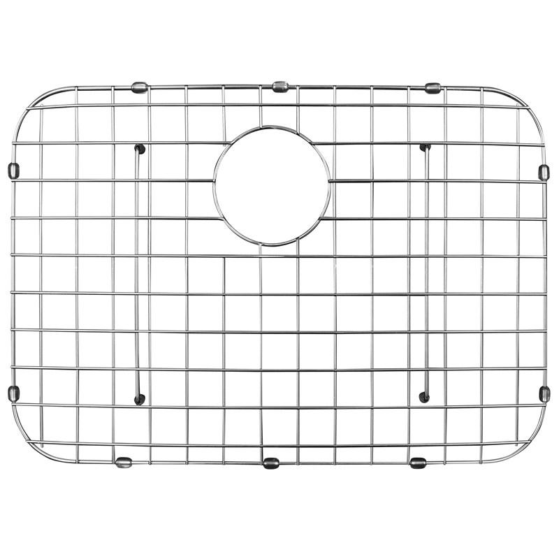 Karran GR-3005, Rectangular Grid for 320 Series Sinks :: Image 10