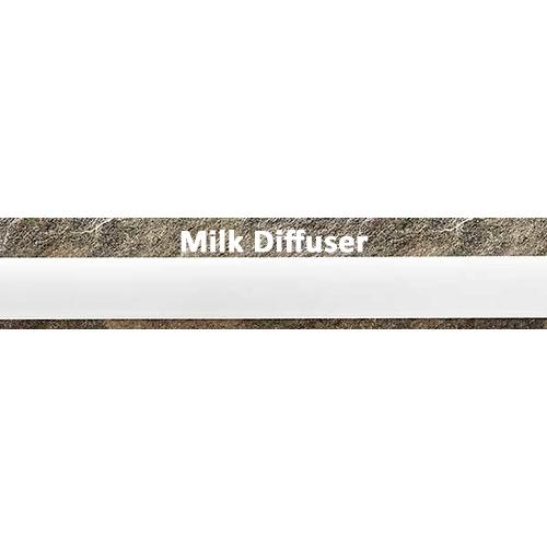 "Tresco 72"" Infinex Milk Diffuser, L-X72-DIFF-MLK-1 :: Image 10"