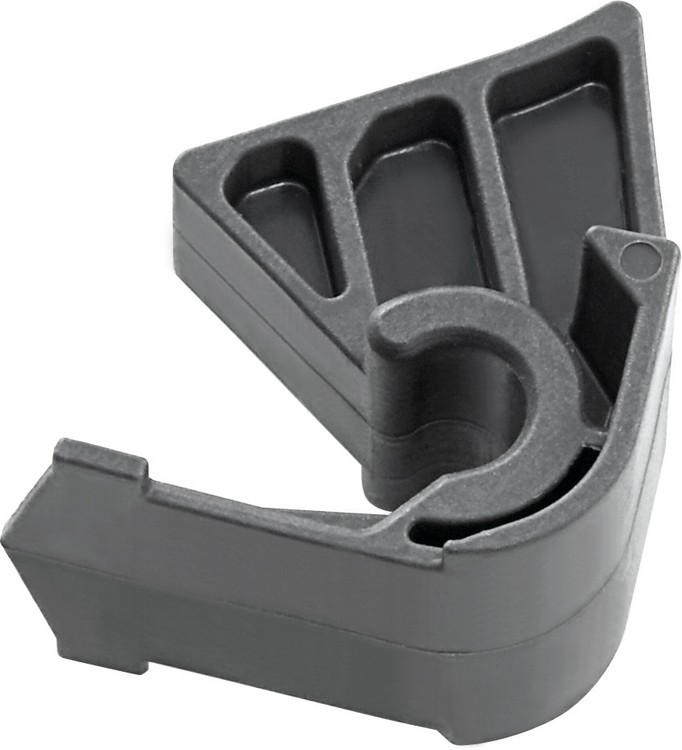 Blum 20K7011 Aventos HK 75 Degree Angle Restriction Clip :: Image 20