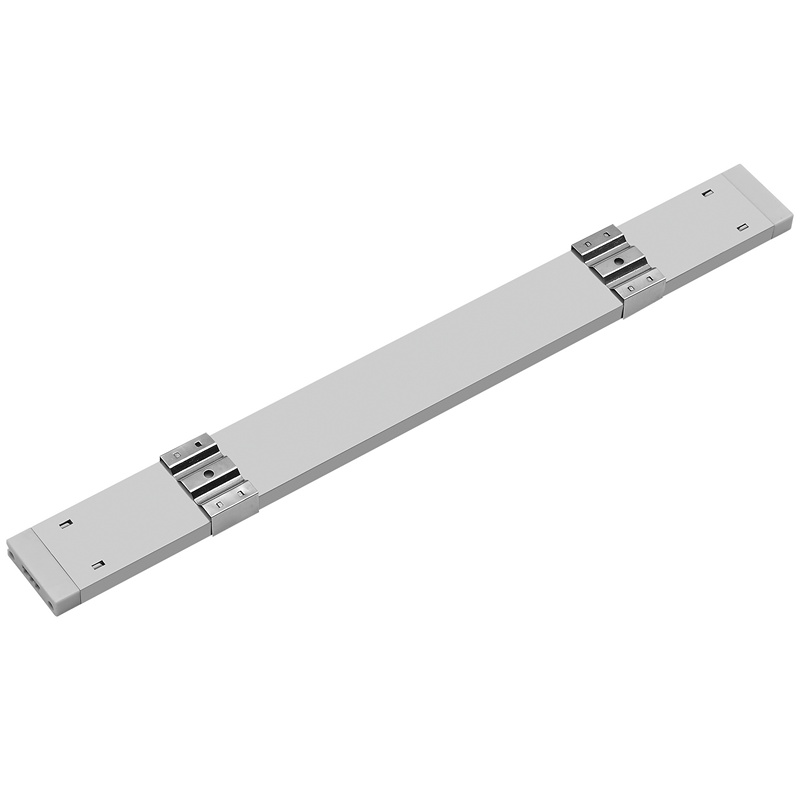 "Tresco 3W Eurolinx 7-3/4"" LED Linear Light, Warm White, L-EUL3W-197WAL-1 :: Image 30"