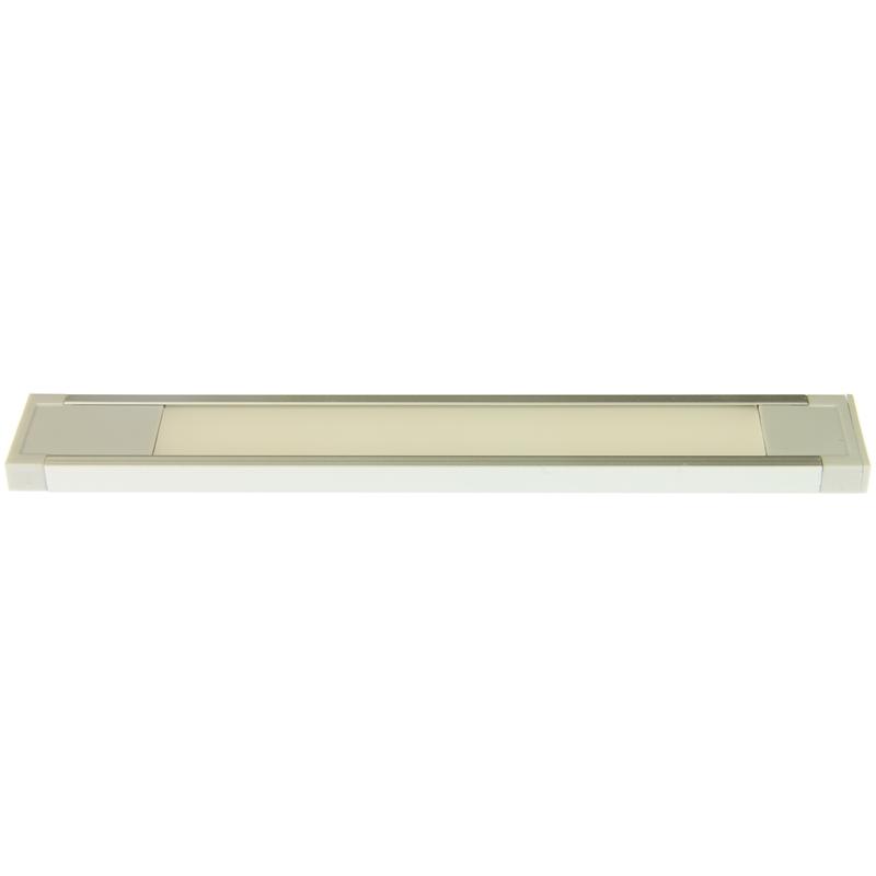 "Tresco 7W Eurolinx 19-3/4"" LED Linear Light, L-EUL7W-502WAL-1 :: Image 10"