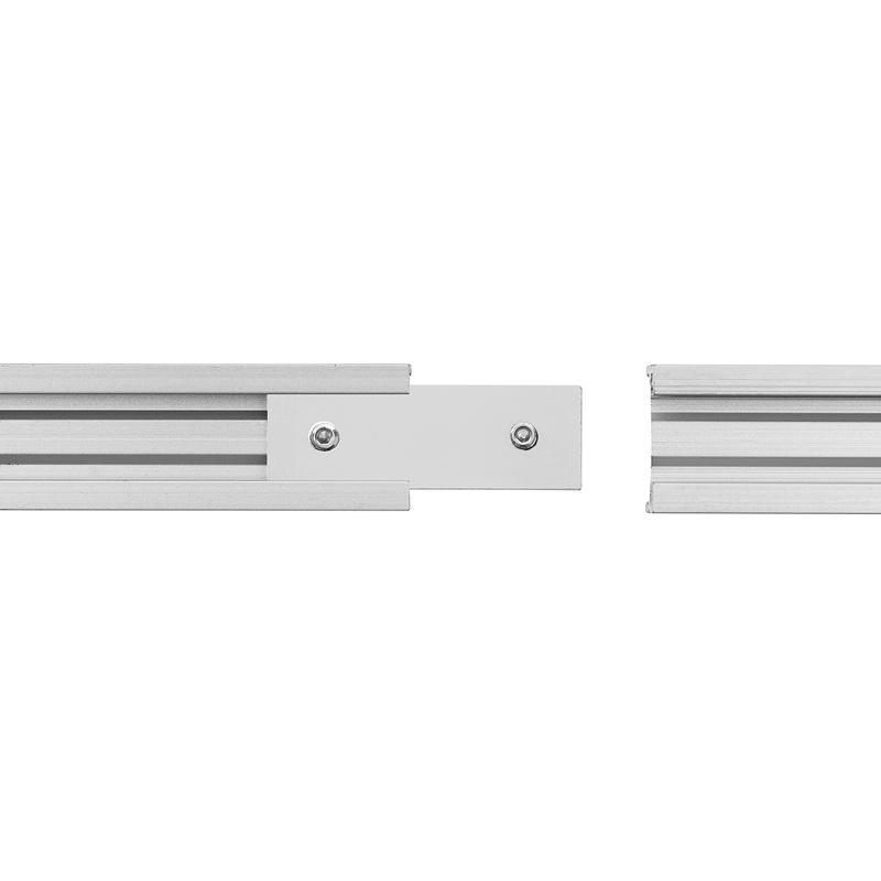 Tresco Infinex Back-to-Back Connector (10 Pack), L-EXTBTB10-1 :: Image 20