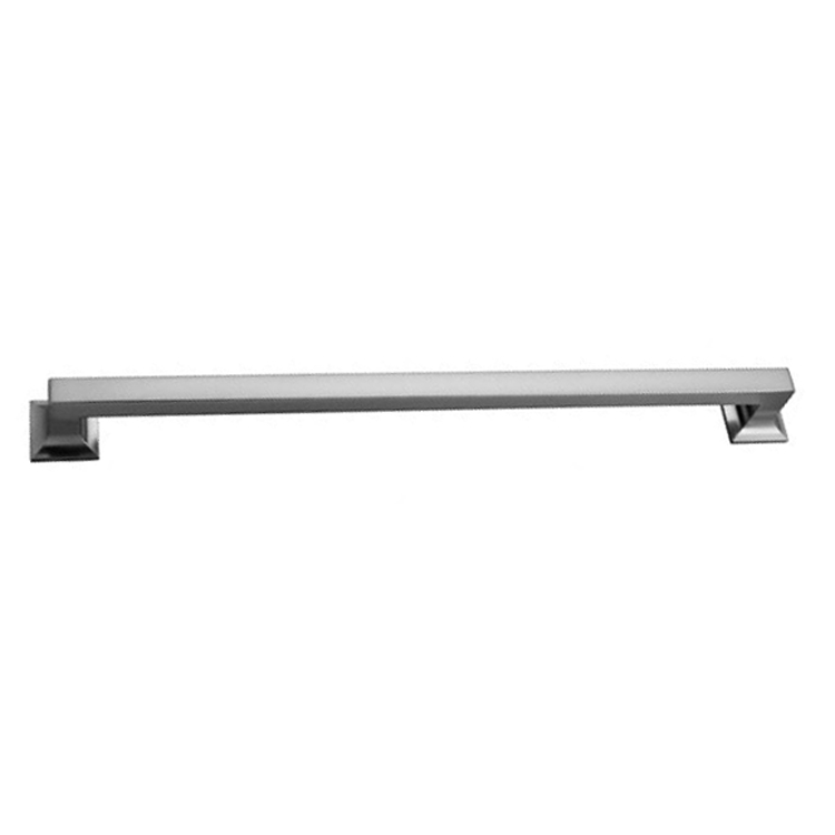 """19-5/8"""" Stainless Steel Pull, Belwith P2279-SS :: Image 10"""