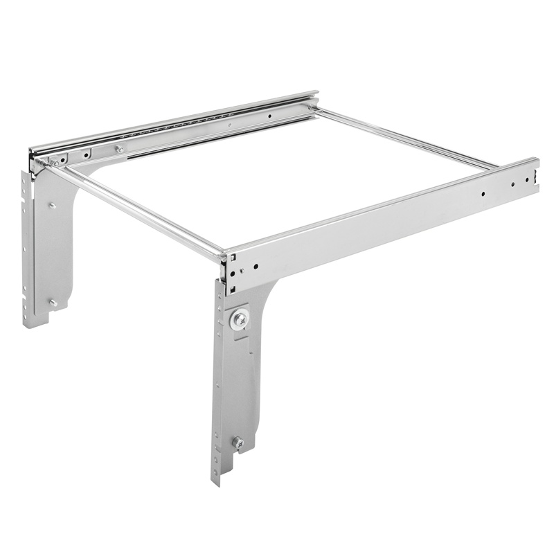 Rev-A-Shelf RAS-FDSM-DM15-1 - File System Side Mount Pullout :: Image 10