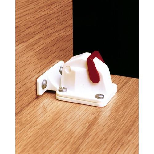Rev-A-Shelf RAL-101-1 - Rev-A-Lock Cabinet Security System :: Image 30