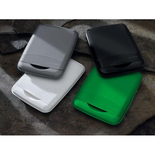 Rev-A-Shelf RV-50-LID-G-1 50 Qt. Recycling Lid, Green :: Image 20