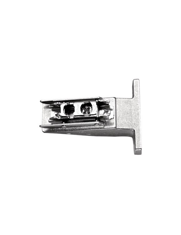Blum 175H5030.21 9mm Inset Face Frame Adapter Plate, Cam Adj Height, Screw-on * :: Image 10