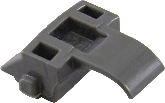 Blum 38C315B3.1 Compact BLUMOTION 86 Degree Restriction Clip :: Image 10