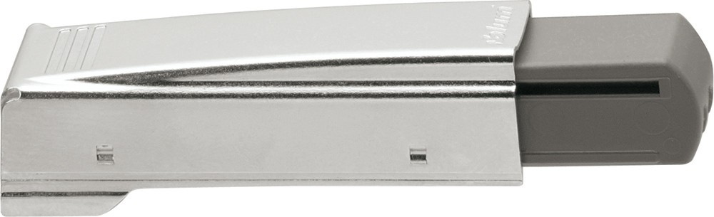 Blum 973A0500.01 973A BLUMOTION for Doors, Full Overlay Hinges :: Image 10