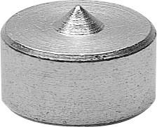 Blum 65.2950.10 Drawer Front Adjuster Marker-Gauge :: Image 80