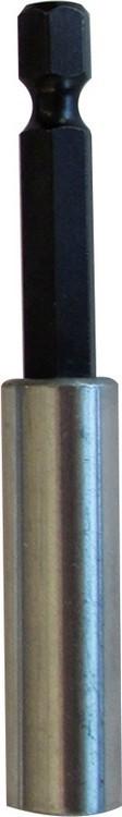 Blum BLUM BIT HOLDER 1/4in Magnetic Bit Holder :: Image 10