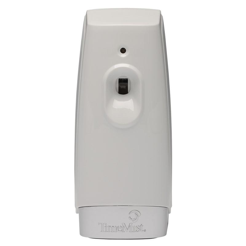 Northern Safety 25208 Air Freshener Dispenser :: Image 10