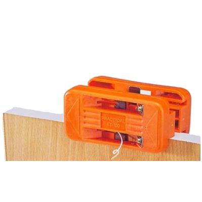 Practical Products ET-100, Edgebanding Trimmer, Hand-Held