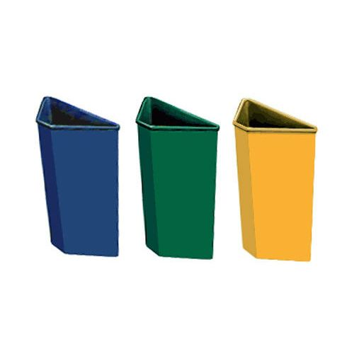 Rev-A-Shelf 9700-60Y-52 Yellow Replacement Container :: Image 10