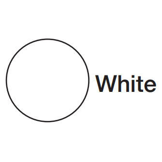 "Karran NOVW, Nova 27"" x 19-1/4"" Acrylic Kitchen Sink, Undermount Large Single Bowl, White :: Image 30"