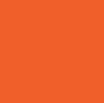 Oranges/Reds