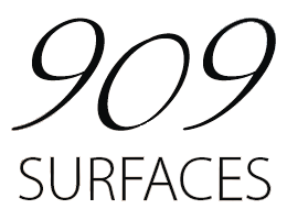 909 SURFACES