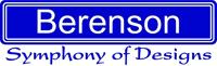 BERENSON CORP