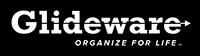 GLIDEWARE, LLC