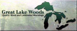 GREAT LAKE WOODS, INC.