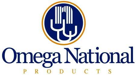 OMEGA NATIONAL PRODUCTS COMPANY LLC