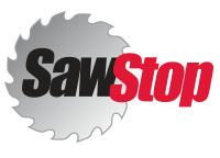 SAWSTOP LLC