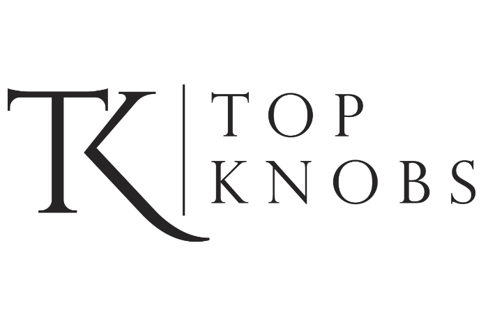 TOP KNOBS USA, INC