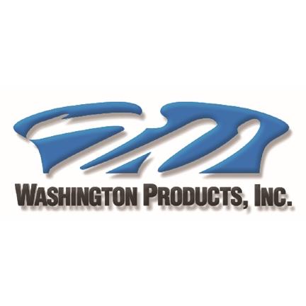 WASHINGTON PRODUCTS INC