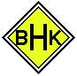 B H K OF AMERICA