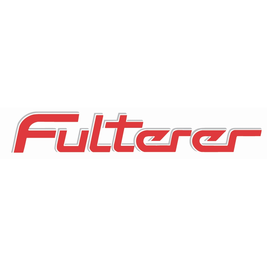 FULTERER USA, INC.